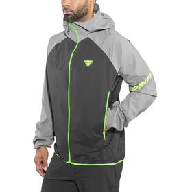 Dynafit TLT 3L Jacket Men quiet shade